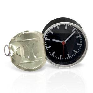 Relojes personalizados de mesa Proter - MyM Regalos Promocionales