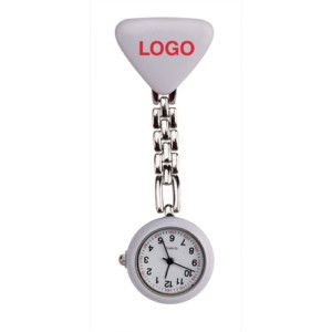 Relojes personalizados de bolsillo Ania - MyM Regalos Promocionales