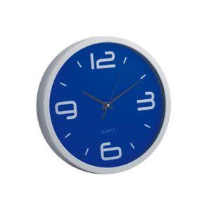 3676-relojes-personalizados-cronos