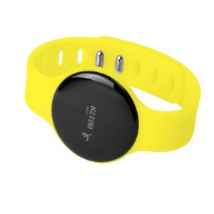 Relojes personalizados Gouts - MyM Regalos Promocionales