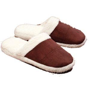Zapatillas personalizadas Egon - MyM Regalos Promocionales