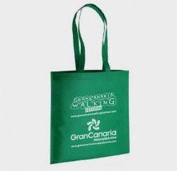 Bolsa Gran Canaria Natural