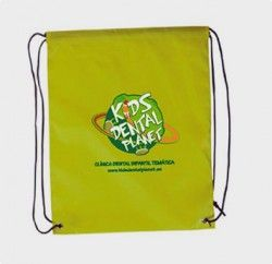 Bolso kid dental planet