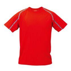Camiseta 6