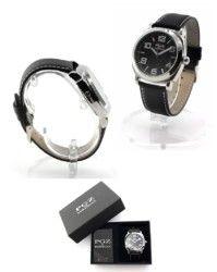 relojes personalizados mazda