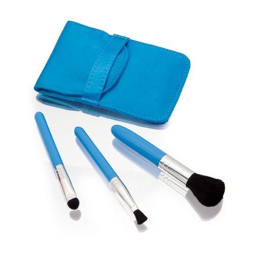 set de articulos de cosmetica personalizados