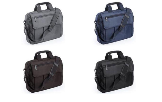 maletines personalizados para regalos de empresa