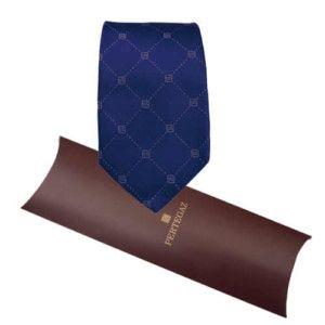 corbatas personalizadas de lujo