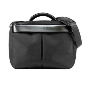 maletines personalizados para regalo de empresa de lujo