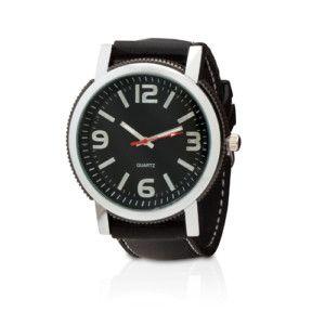 Relojes personalizados Lenix - MyM Regalos Promocionales