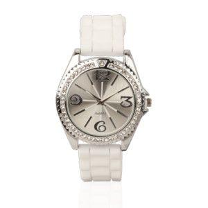 Relojes personalizados Alma - Material promocional