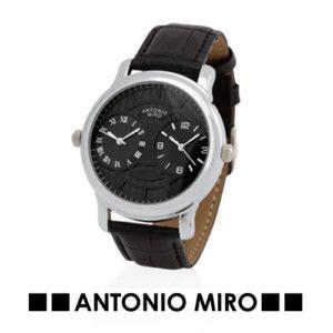 Relojes personalizados Antonio Miró