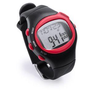 Relojes personalizados Lewis - MyM Regalos Promocionales