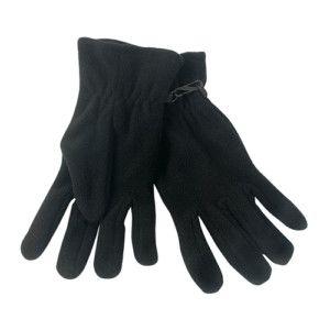 Artículos promocionales de invierno guantes Monti - MyM Regalos Promocionales
