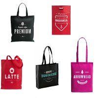 bolsas personalizadas para empresas