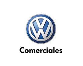 logo comerciales