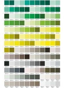 colores regalos de empresa