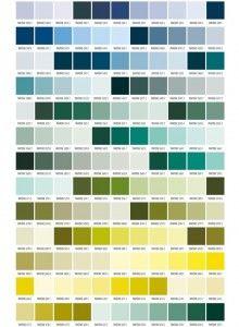 colores productos promocionales