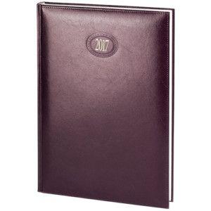 Agendas y calendarios personalizados Versalles - MyM Regalos Promocionales