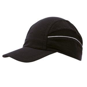 Gorras personalizadas modelo Vorly - MyM Regalos Promocionales