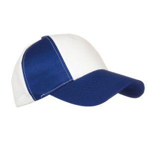 Gorras personalizadas modelo Bico - MyM Regalos Promocionales
