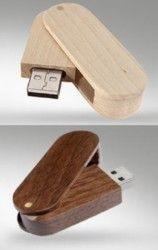 usb madera