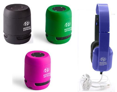 auriculares-y-altavoces-personalizados-para-empresas