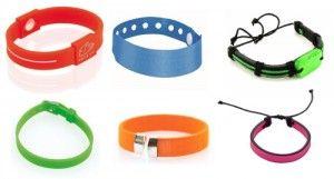 pulseras-personalizadas-para-empresas