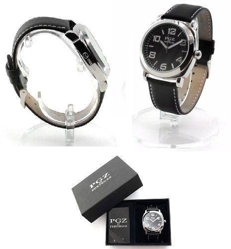 relojes-personalizados-para-empresas