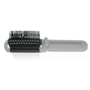 cepillos personalizados para belleza