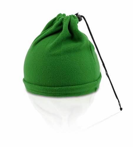 braga personalizada para el frio
