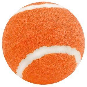 pelotas personalizadas para perros