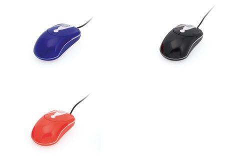 ratones personalizados regalos de empresa tecnologicos