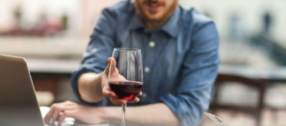 articulos personalizados para el vino