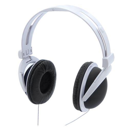 auriculares personalizados para regalo publicitario