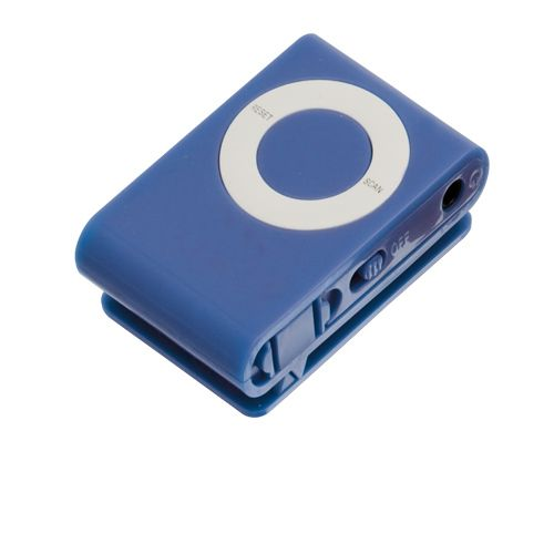 mini radio personalizadas