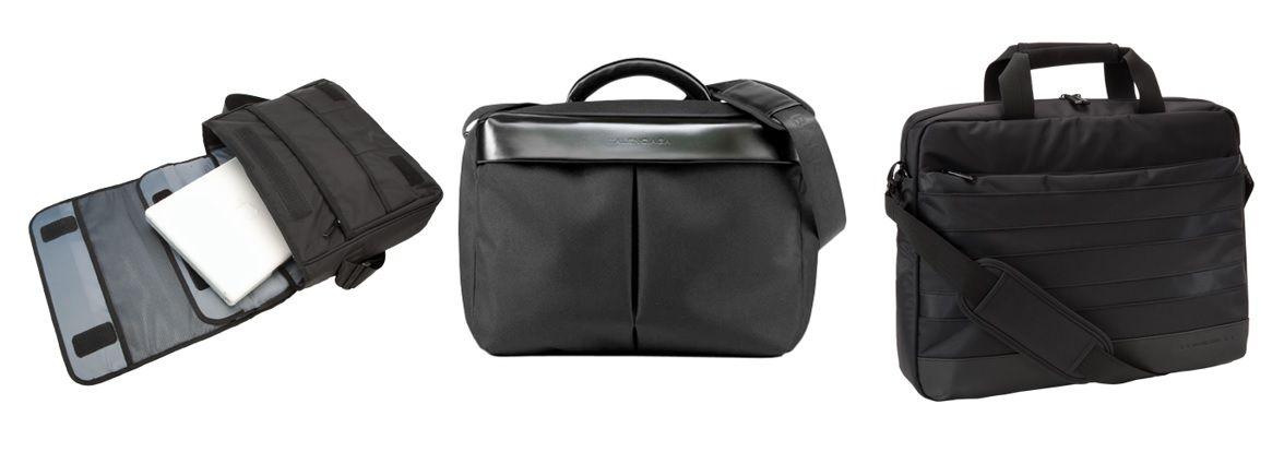 maletines personalizados de lujo para regalos de empresa