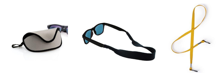 accesorios para gafas de sol