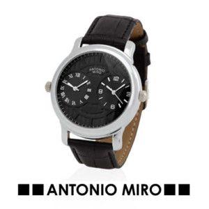 relojes personalizados de lujo