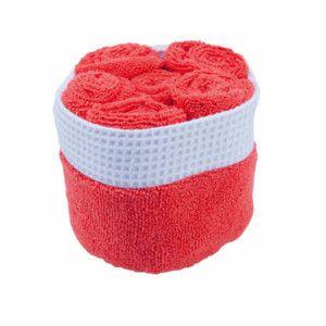 toallas personalizadas