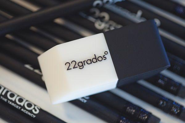 Artículos publicitarios - Memorias USB a medida