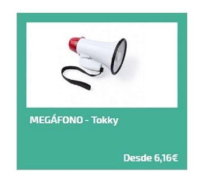 regalos-publicitarios-megáfonos-personalizados