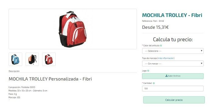 mochilas-personalizadas-premium-fibri